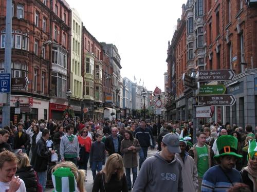 Dublin_Grafton_street1