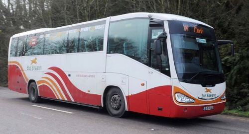 DENIS bus 4.jpg