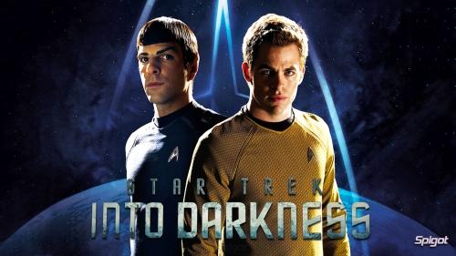 star-trek-2-03