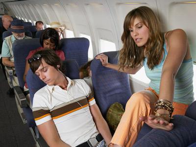 plane-travel-heart-attack-2