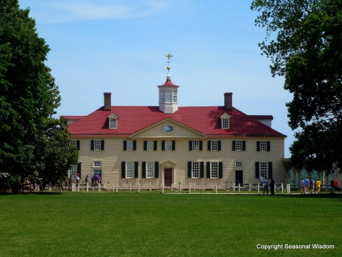 mount-vernon-front-view-closer-001