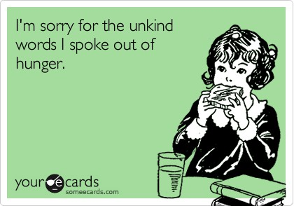 unkind-words-hunger-someecards