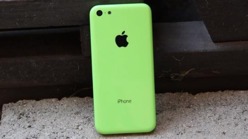 iphone-5c-19_0